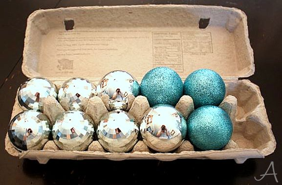 use-egg-cartons-to-keep-your-ornaments-safe