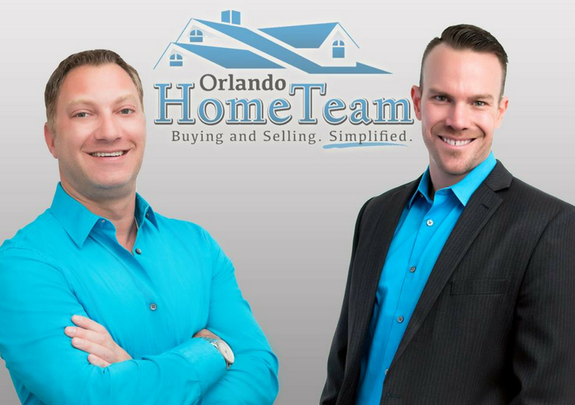 6 Orlando Real Estate Groups That Stand Out In The City Beautiful