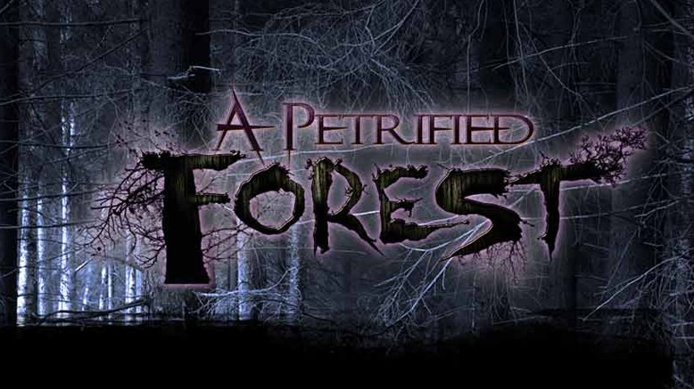 petirifiedforesttitlelogo1441133556website