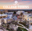 Top 12 Best College Towns in America