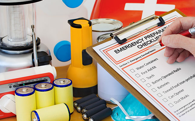Emergency-Preparation-Supplies_645x400