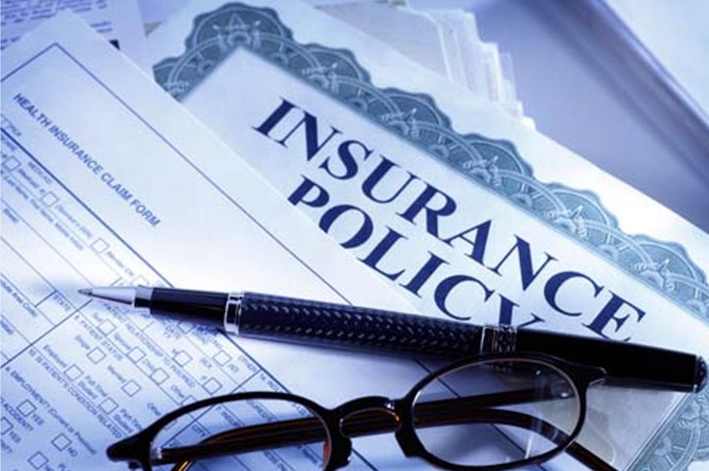 how-does-my-insurance-deductible-work-blog