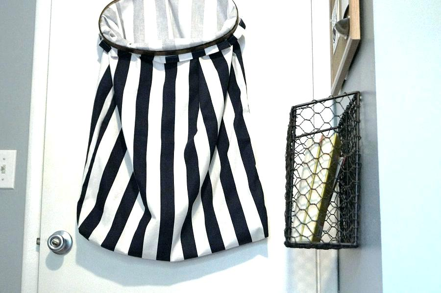 hanging-laundry-bag-hanging-laundry-hamper-cool-hanging-laundry-hamper-hanging-laundry-bags-for-door