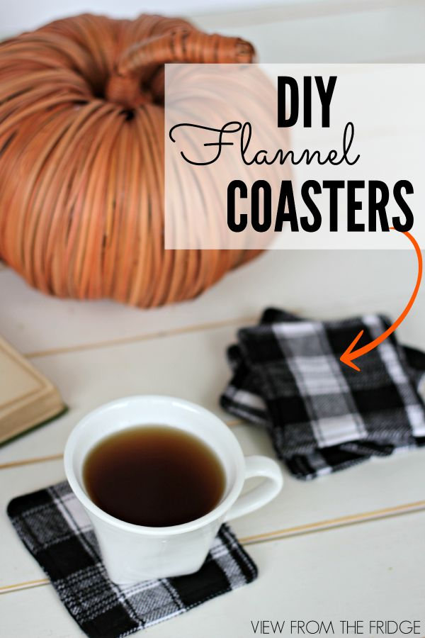 DIY-Flannel-Coasters-PIN-JAM