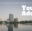 Top 6 Orlando Area Neighborhoods For Young Adults