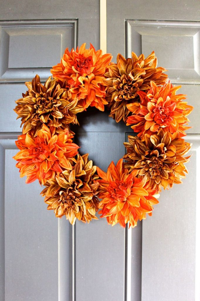 Easy-Fall-Wreath