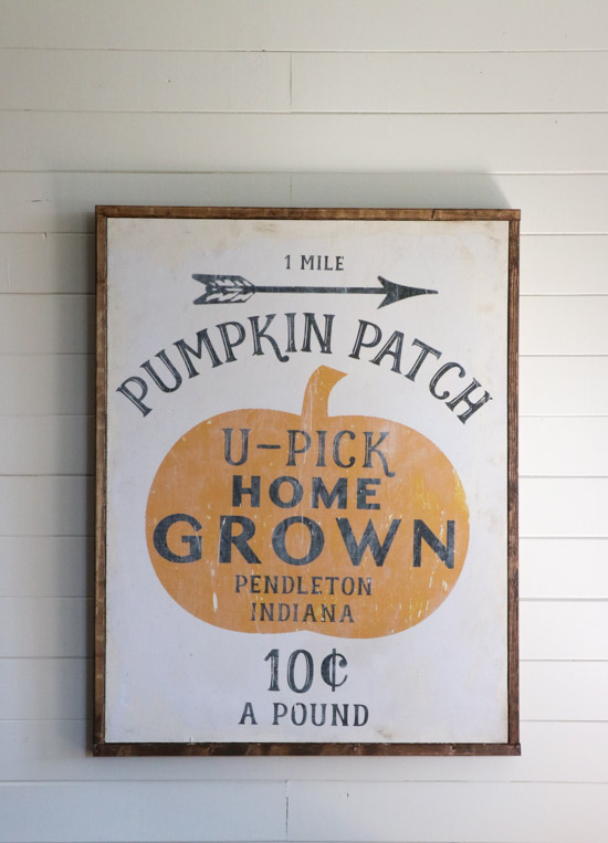 Free-Pumpkin-Patch-Print-1-of-1
