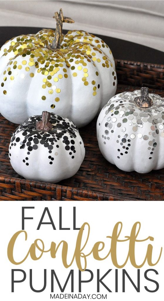 Super-Easy-DIY-Fall-Confetti-Pumpkins-