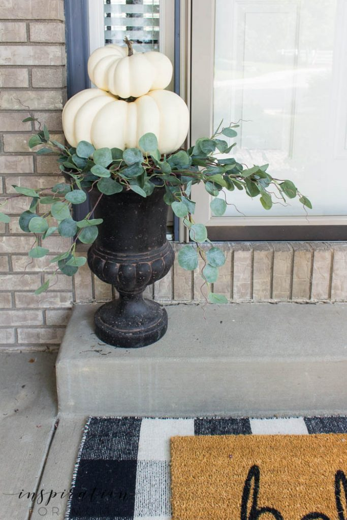 diy-fall-pumpkin-topiary-6