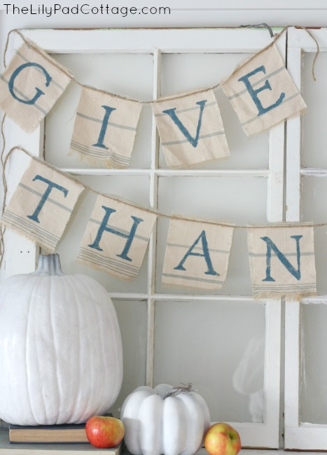 thankful-decor