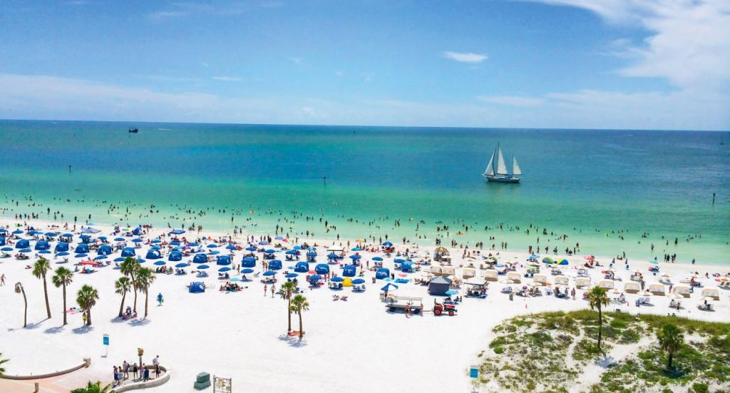 Clearwater+Beach+Busy_NPCC_Web72DPI