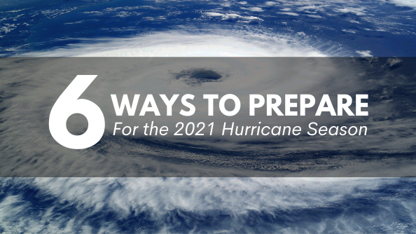 Tips on how to prep your family for an emergency.